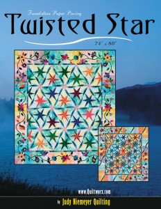 Twisted Star – DISCONTINUED : twisted star quilt block - Adamdwight.com
