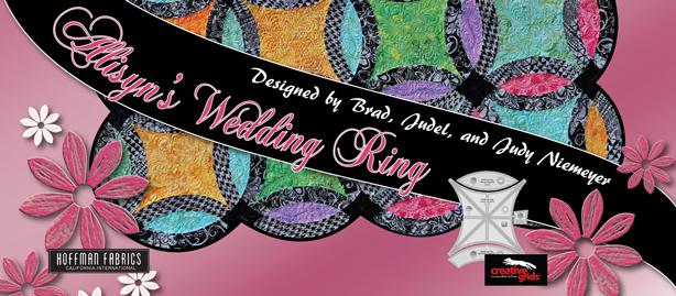 Allisyn's-Wedding-Ring-Header-Graphic