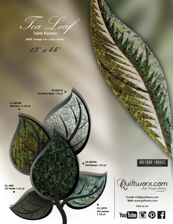 Tea-Leaf-Table-Runner-Kitting-Sheet-Colorway-2-1_600