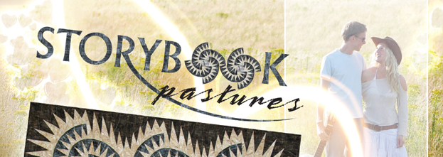 Storybook-Pastures-Banner