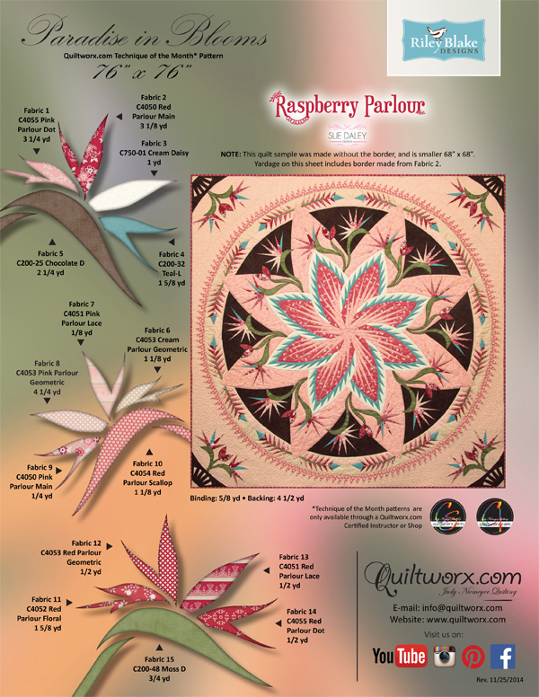 Paradise in Blooms RB Kitting Sheet-1_600